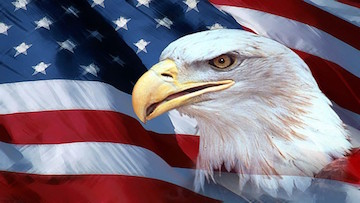 american-flag-wallpaper-1024x768-eagle1.jpg
