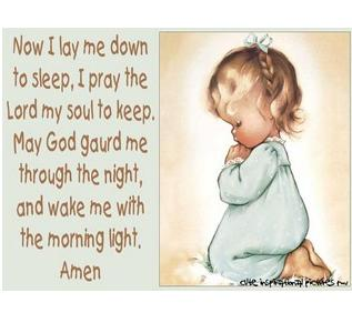 bedtime-prayer-card