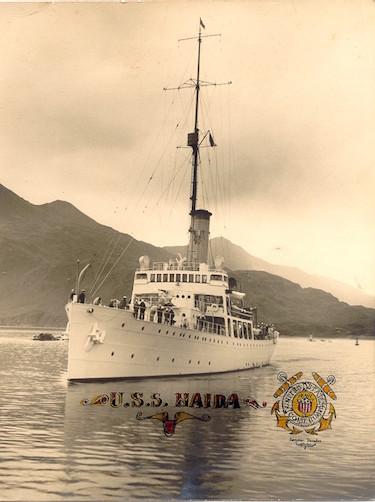 Haida_1